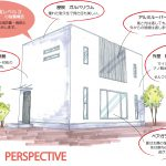 Scollectionの企画するConcept House 01