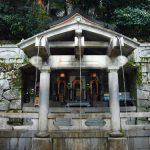 2011年研修旅行レポート⑤ 東山散策