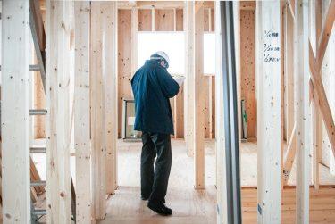 【《名古屋市》ホームエレベータのある木造3階建て住宅】施工力の一翼を担う設計士