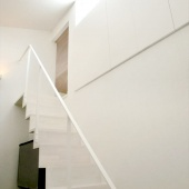 newhouse_stairs011_1000