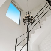 newhouse_stairs017_1000
