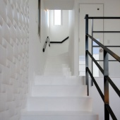 newhouse_stairs018_1000