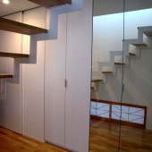 newhouse_stairs032_1000