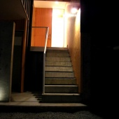 newhouse_stairs041_1000