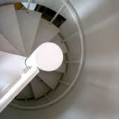 newhouse_stairs042_1000