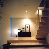 newhouse_stairs048_1000