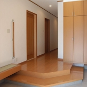 newhouse_stairs088_1000