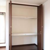 newhouse_storage002_1000