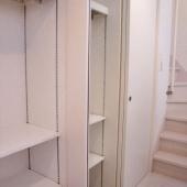newhouse_storage005_1000