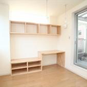newhouse_storage018_1000
