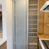 newhouse_storage021_1000