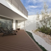 newhouse_terrace004_1000