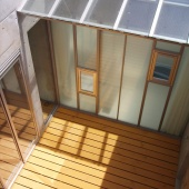 newhouse_terrace006_1000